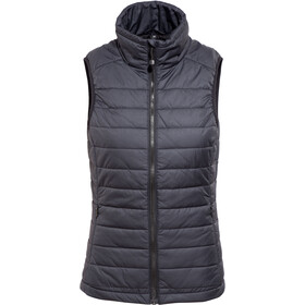 axant Alps Dunvest Damer, anthracite